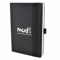 A5 Maxi Mole Notebook