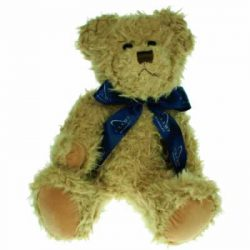 30cm Windsor Bear