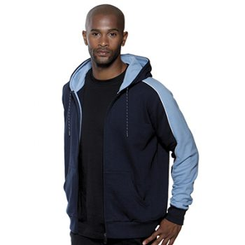 Formula Racing Clubman Jacket