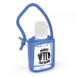 Mini Sanitizer