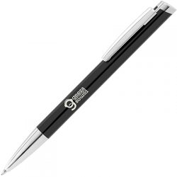 CLIP-CLIC Ball Pen