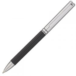 LEGANT Ball Pen